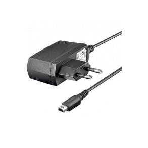 Strømforsyning til konsol