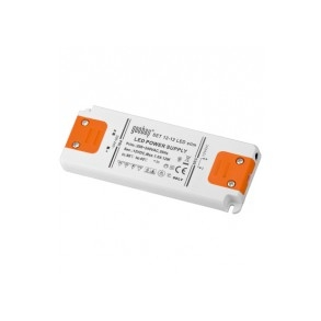LED transformere