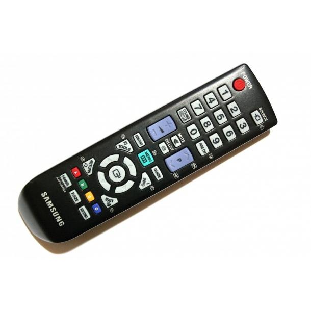 køb samsung tv
