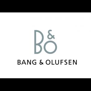 B&O fjernbetjening