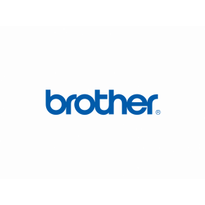 Toner til Brother Laser Printere