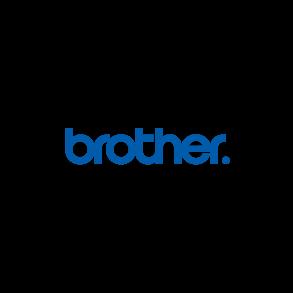 Toner til Brother Laser Printere