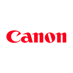 Toner til Canon Laser Printere