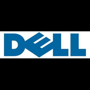 Toner til Dell Laser Printere