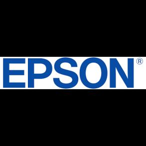 Toner til Epson Laser Printere