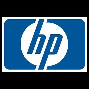 Toner til HP Laser Printere