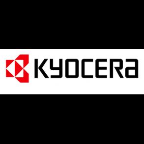 Toner til Kyocera Laser Printere