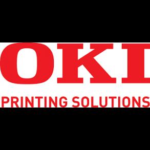 Toner til Oki Laser Printere