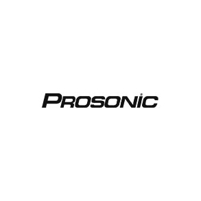 Prosonic fjernbetjening