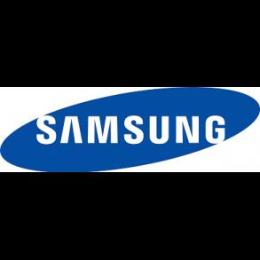 Toner til Samsung Laser Printere