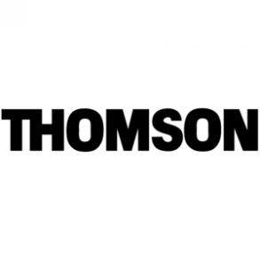 Thomson fjernbetjening