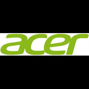 Acer fjernbetjening