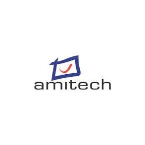 Amitech fjernbetjening