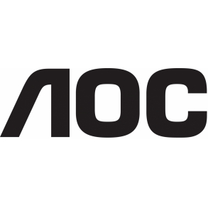 AOC fjernbetjening