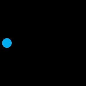 Blaupunkt fjernbetjening