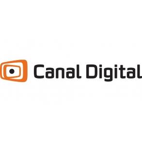 Canal Digital fjernbetjening