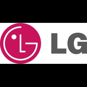 LG fjernbetjening