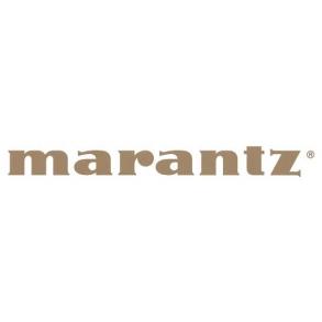 Marantz fjernbetjening