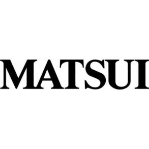 Matsui fjernbetjening