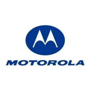 Motorola fjernbetjening