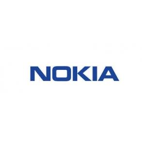 Nokia fjernbetjening