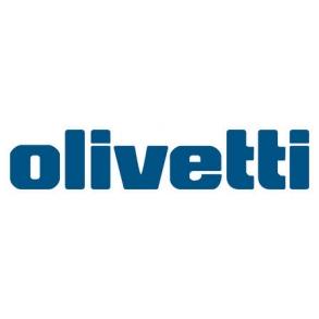 Olivetti fjernbetjening