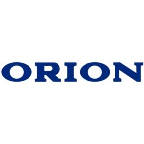 Orion fjernbetjening
