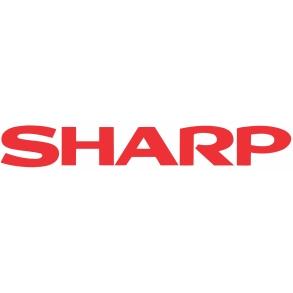 Sharp fjernbetjening