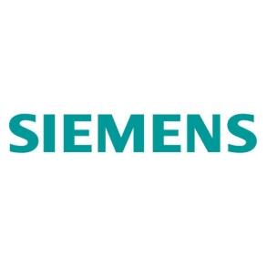 Siemens fjernbetjening
