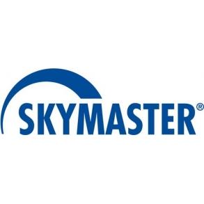 Skymaster fjernbetjening