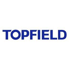 Topfield fjernbetjening