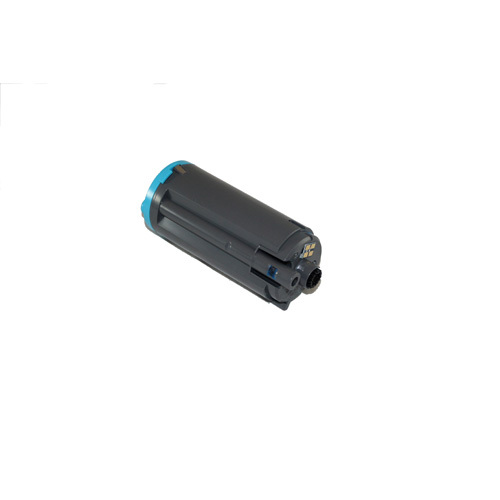 Image of   Printer Toner, Samsung, Clp350 Clp350N, Cyan