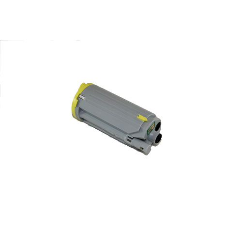 Image of   Printer Toner, Samsung, Clp350 Clp350N, Gul