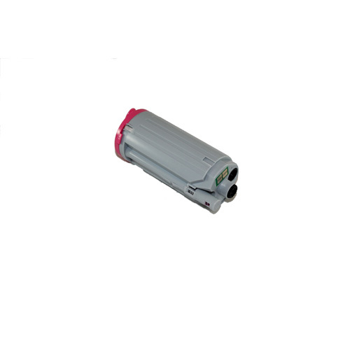 Image of   Printer Toner, Samsung, Clp350 Clp350N, Magenta
