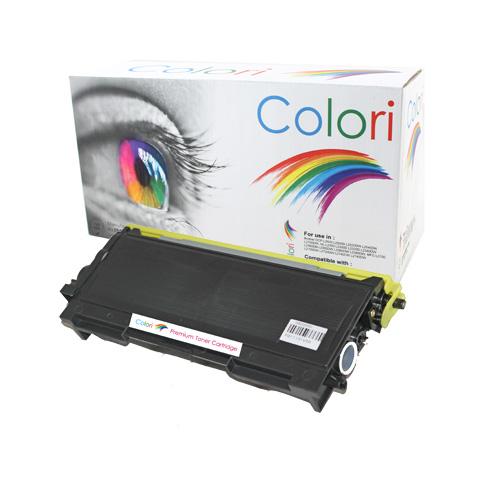 Printer Toner, Brother, TN2005 TN2000 HL2030 HL2035