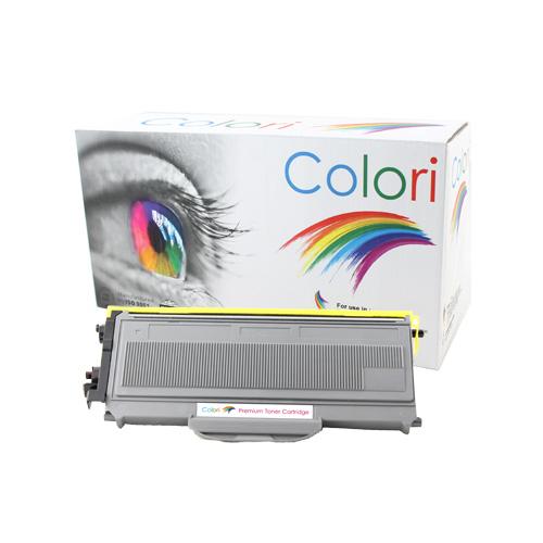 Printer Toner, Brother, TN2120 HL2140 MFC7320