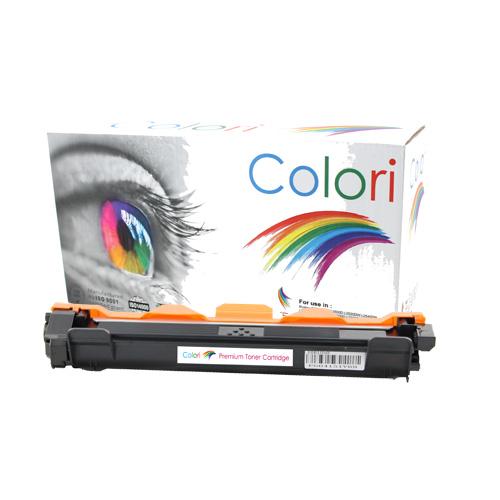 Printer Toner, Brother, TN1050 HL1110 DCP1510