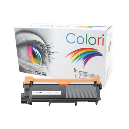 Printer Toner, Brother, TN2320 HL-L2300