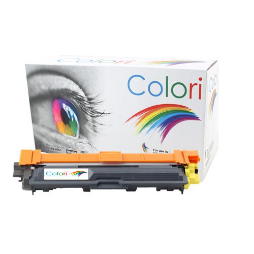 Printer Toner, Brother, TN241M TN245M Magenta