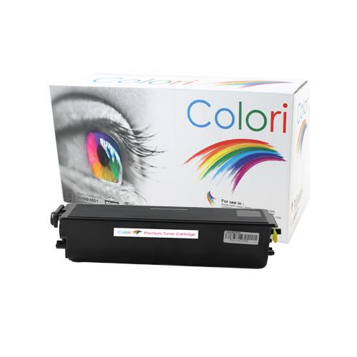 Printer Toner, Brother, TN6600 TN3060 TN7600 Universal