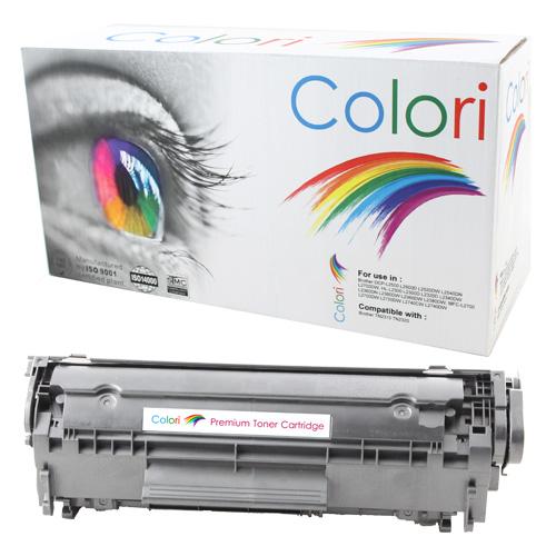 Printer Toner, Canon, Fx10 Fx-10 703