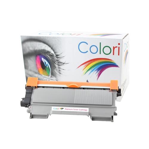 Printer Toner, Brother, Tn2220 Tn2010 Hl2130 Hl2135 Dcp7055