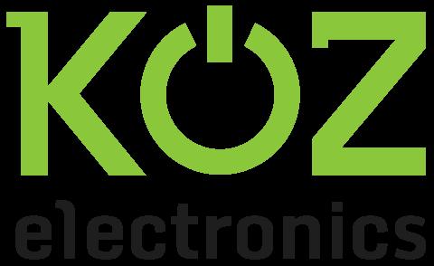 Billigst p� fjernbetjeninger, LED lygter og str�mforsyninger.